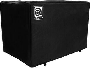 Ampeg SVT-112AV Bass Amplifier Cover