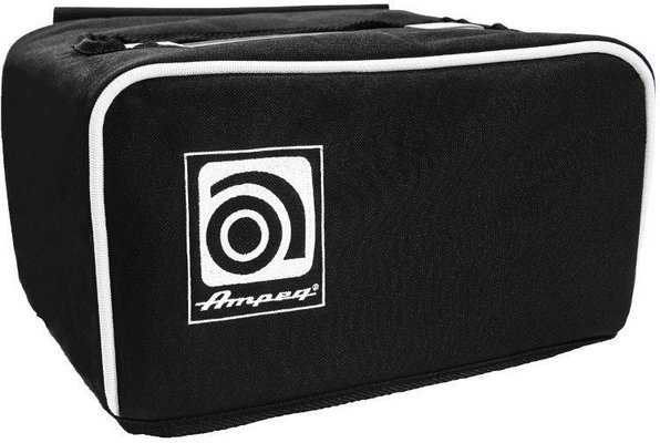 Ampeg Micro VR Cover