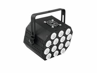 Eurolite LED PS-46 RGB (B-Stock) #922315