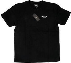 Marshall Factorygraph T-Shirt Black L