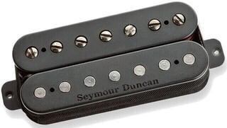 Seymour Duncan Sentient Neck 7-String Passive Black