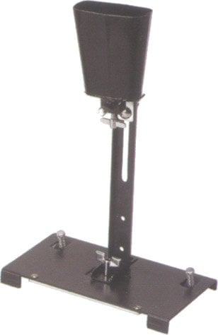 Stable PD-4 Cowbell