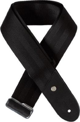 Mono The Warsaw Manta Black