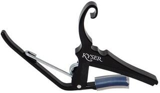 Kyser KG12BA Quick-Change