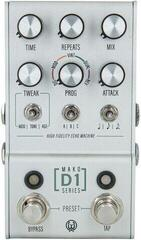 Walrus Audio Mako D1