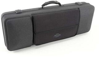 Jakob Winter 51025 VNB Viola Case