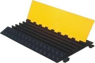 LEWITZ CP5-90 Protector, canal de trecere cabluri