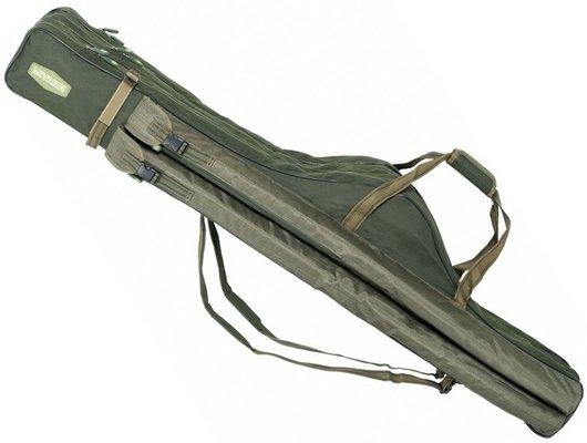 Mivardi Rod Holdall Multi 160 Green II