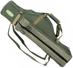 Mivardi Rod Holdall Multi Green