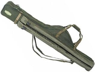 Mivardi Rod Holdall Multi 110 Green II