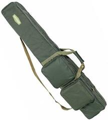 Mivardi Rod Holdall Eco Green