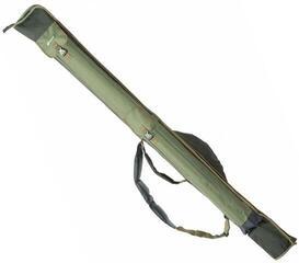 Mivardi Rod Holdall Premium 205 cm (2 Rods)