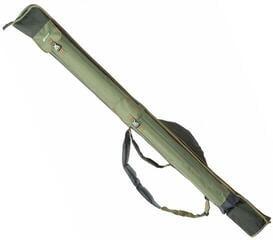 Mivardi Rod Holdall Premium 215 cm (2 Rods)