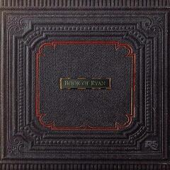 Royce Da 5'9 Book Of Ryan (2LP)