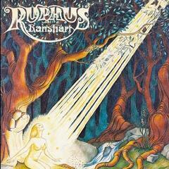 Ruphus Ranshart (Reissue) (Yellow Vinyl)