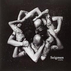 Seigmen Enola (Double LP Picture Disc)