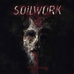 Soilwork Death Resonance LTD (2 LP)