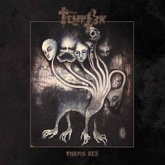 The Tempter Turpis Rex LTD (2 LP)