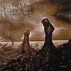 Thy Primordial The Heresy Of An Age Of Reason (Vinyl LP)