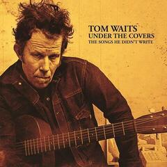 Tom Waits Under The Covers (2 LP)