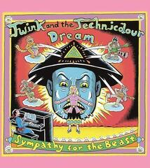Twink And The Technicolour Sympathy For The Beast (Twink And The Technicolour Dream) (Vinyl LP)
