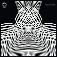 Ulver Drone Activity (2 LP)