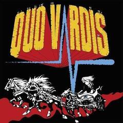 Vardis Quo (Vinyl LP)