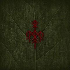 Wardruna Yggdrasil (2 LP)