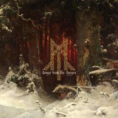 Wolcensmen Songs From The Fyrgen (Vinyl LP)