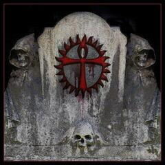 Zoltan Tombs Of The Blind Dead (12'' Vinyl EP)