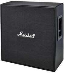 Marshall CODE 412