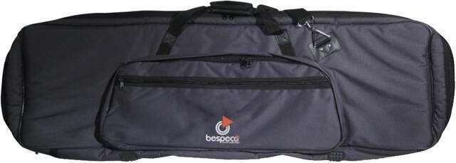 Bespeco BAG488KBY