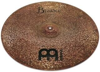 "Meinl Byzance Dark 20""/Ride/Dark-Raw-Ride-Thin"