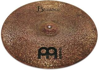Meinl Byzance 20'' Dark Crash