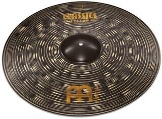 Meinl Classic Custom 22'' Dark Crash-Ride