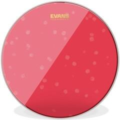 Evans 20'' Hydraulic Red Bass Drum