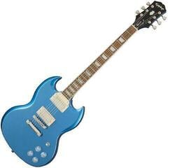 Epiphone SG Muse Chitară electrică