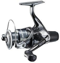 Shimano Sienna RE Moulinet