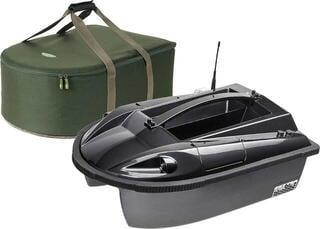Mivardi Bait Boat Carp Scout Li-ion 10 Bag Set