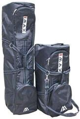Big Max Denver XL Travelcover Set Black