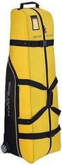 Big Max Traveler Travelcover Yellow/Black