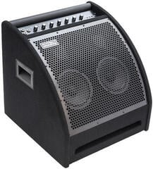 Soundking DS200 Active Stage Monitor