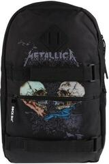 Metallica Sad But True Backpack