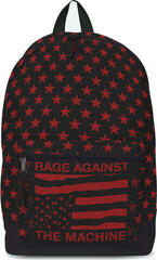 Rage Against The Machine USA Stars Backpack