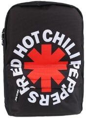 Red Hot Chili Peppers Asterisk Sac à dos
