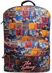 The Rolling Stones Vintage Album Backpack