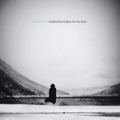 Bjorn Riis Forever Comes To An End (Vinyl LP)