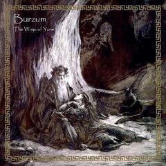Burzum The Ways Of Yore (2 LP)