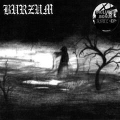 Burzum Burzum / Aske (2 LP)
