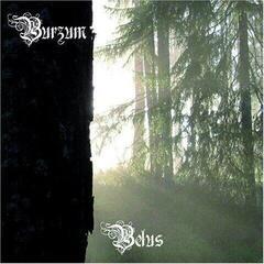 Burzum Belus (2 LP)